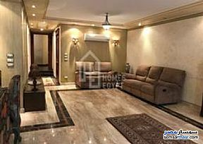 Ad Photo: Apartment 2 bedrooms 1 bath 85 sqm extra super lux in Hurghada  Red Sea