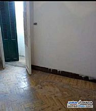 Ad Photo: Apartment 180 sqm in Sidi Beshr  Alexandira