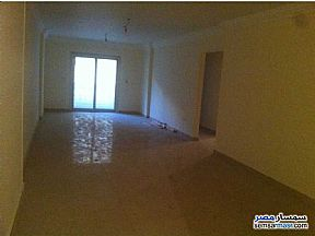 Ad Photo: Apartment 3 bedrooms 1 bath 125 sqm super lux in Faisal  Giza