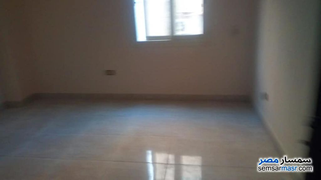 Photo 3 - Apartment 3 bedrooms 2 baths 140 sqm extra super lux For Rent Sheraton Cairo