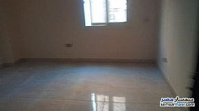 Apartment 3 bedrooms 2 baths 140 sqm extra super lux For Rent Sheraton Cairo - 3