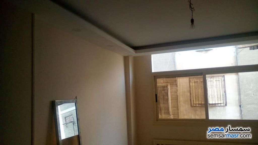 Photo 6 - Apartment 3 bedrooms 2 baths 140 sqm extra super lux For Rent Sheraton Cairo