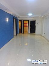 Ad Photo: Apartment 3 bedrooms 2 baths 170 sqm extra super lux in New Nozha  Cairo