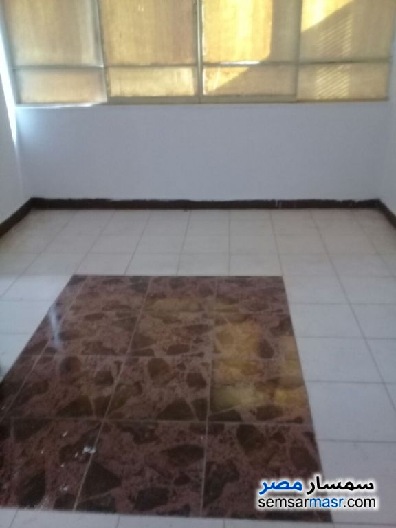 Photo 3 - Apartment 3 bedrooms 1 bath 150 sqm extra super lux For Rent Sheraton Cairo