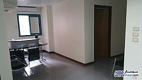 Ad Photo: Apartment 3 bedrooms 2 baths 280 sqm super lux in Dokki  Giza