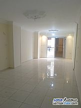 Ad Photo: Service 140 sqm in Haram  Giza