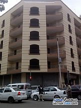 Ad Photo: Apartment 151 sqm in Downtown Cairo  Cairo