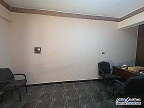 Ad Photo: Commercial 25 sqm in Remaia  Giza