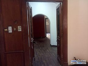 Ad Photo: Apartment 3 bedrooms 2 baths 170 sqm extra super lux in Heliopolis  Cairo