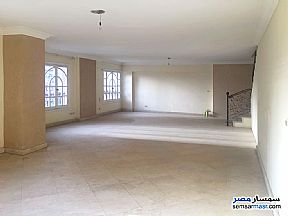 Ad Photo: Apartment 3 bedrooms 3 baths 300 sqm in Maadi  Cairo