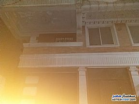 Commercial 400 sqm For Sale Old Cairo Cairo - 1
