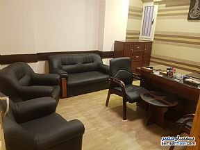 Ad Photo: Apartment 167 sqm in Glim  Alexandira
