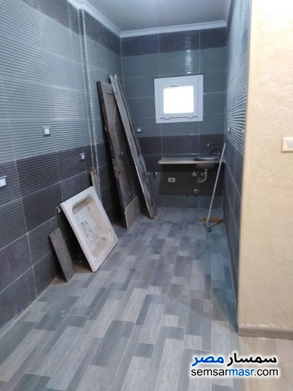 Photo 1 - Commercial 125 sqm For Rent Heliopolis Cairo