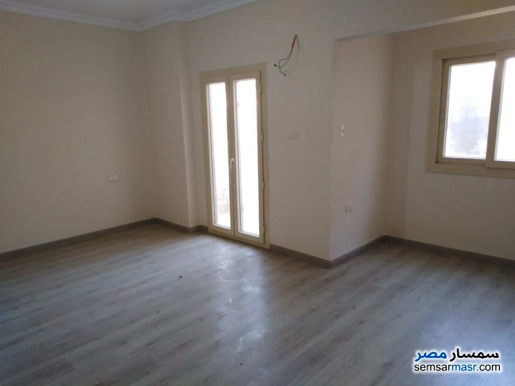 Photo 3 - Commercial 125 sqm For Rent Heliopolis Cairo