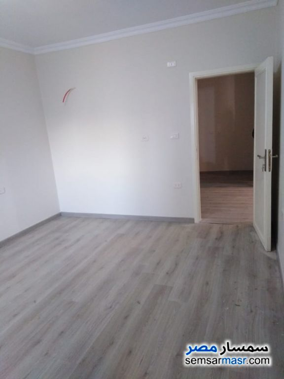 Photo 7 - Commercial 125 sqm For Rent Heliopolis Cairo