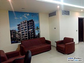 Ad Photo: Apartment 3 bedrooms 2 baths 190 sqm super lux in Sheraton  Cairo