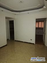 Ad Photo: Apartment 3 bedrooms 2 baths 285 sqm extra super lux in Sheraton  Cairo