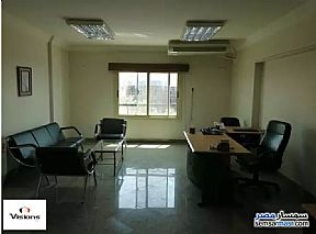 Ad Photo: Commercial 130 sqm in Districts  6th of October