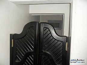 Ad Photo: Apartment 3 bedrooms 1 bath 115 sqm super lux in Dokki  Giza