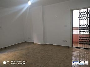 Ad Photo: Apartment 2 bedrooms 1 bath 120 sqm in Sheraton  Cairo