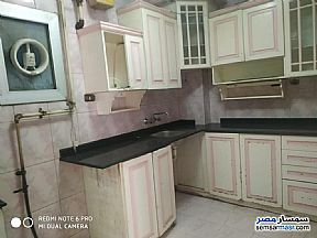 Apartment 3 bedrooms 2 baths 150 sqm extra super lux For Rent Sheraton Cairo - 2