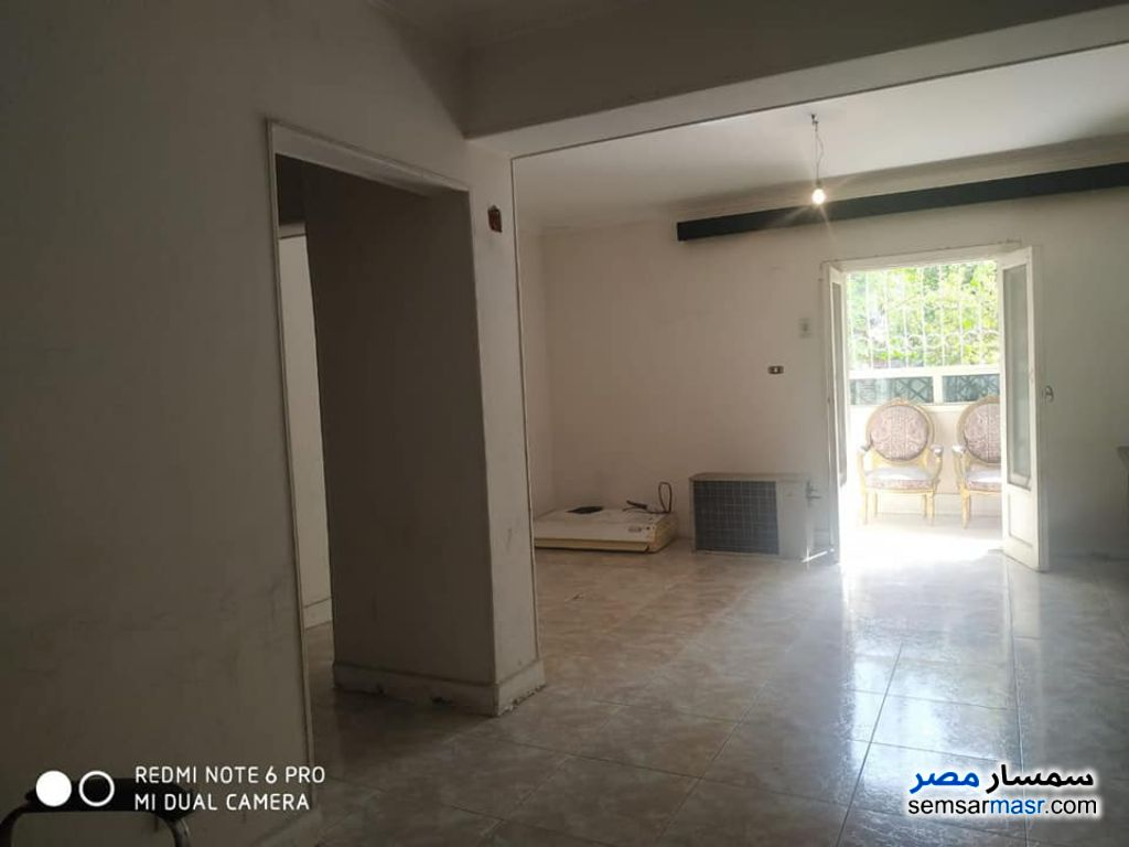 Photo 3 - Apartment 3 bedrooms 2 baths 150 sqm extra super lux For Rent Sheraton Cairo