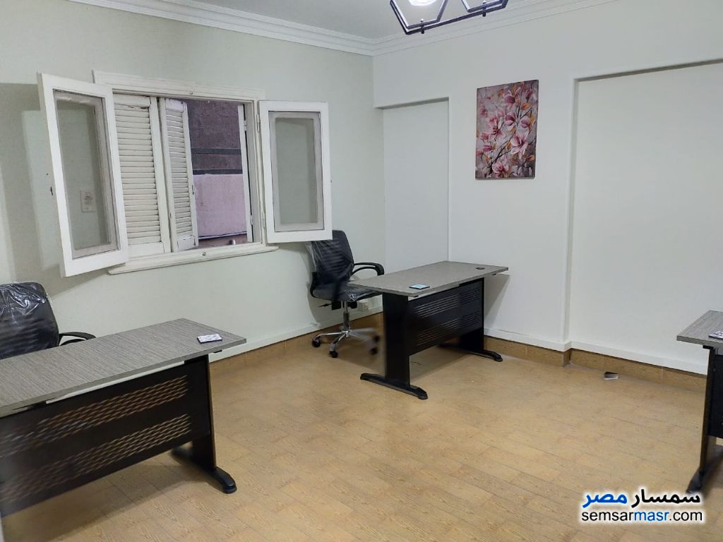 Ad Photo: Room 24 sqm in Heliopolis  Cairo