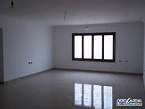 Commercial 2,000 sqm For Rent Haram Giza - 1