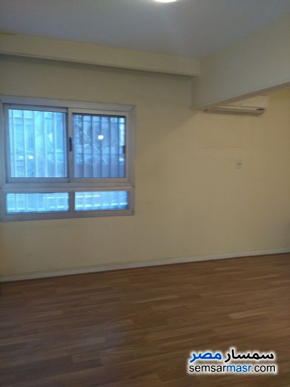 Photo 1 - Apartment 3 bedrooms 2 baths 200 sqm super lux For Rent Dokki Giza