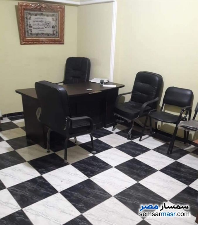 Photo 1 - Commercial 150 sqm For Rent Miami Alexandira