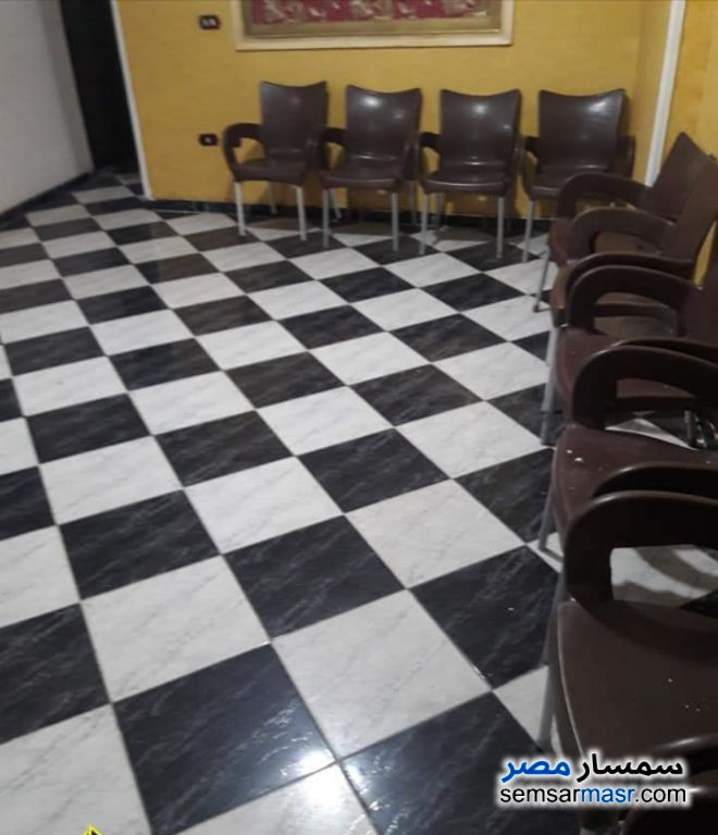 Photo 3 - Commercial 150 sqm For Rent Miami Alexandira