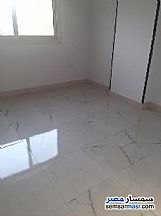 Ad Photo: Apartment 2 bedrooms 1 bath 95 sqm super lux in Maadi  Cairo
