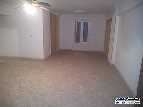 Ad Photo: Apartment 2 bedrooms 1 bath 100 sqm lux in Maryotaya  Giza
