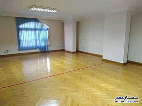 Ad Photo: Apartment 250 sqm in Maadi  Cairo
