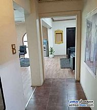 Ad Photo: Apartment 4 bedrooms 2 baths 220 sqm extra super lux in Mohandessin  Giza