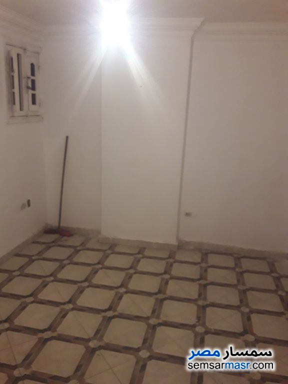 Ad Photo: Apartment 2 bedrooms 1 bath 80 sqm super lux in Haram  Giza