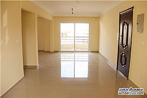 Ad Photo: Apartment 3 bedrooms 1 bath 90 sqm super lux in Giza District  Giza