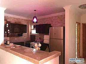 Ad Photo: Apartment 2 bedrooms 2 baths 130 sqm super lux in Madinaty  Cairo