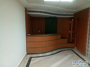 Ad Photo: Apartment 4 bedrooms 2 baths 165 sqm extra super lux in Nasr City  Cairo