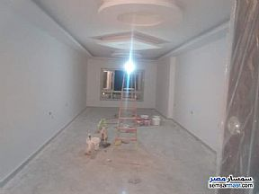Ad Photo: Service 180 sqm in Haram  Giza