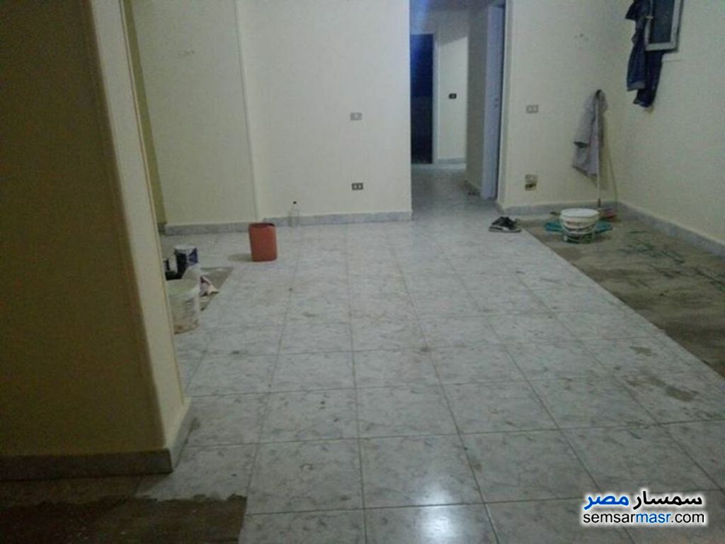 Photo 3 - Apartment 2 bedrooms 2 baths 175 sqm super lux For Rent Sheraton Cairo