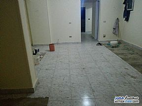 Apartment 2 bedrooms 2 baths 175 sqm super lux For Rent Sheraton Cairo - 3