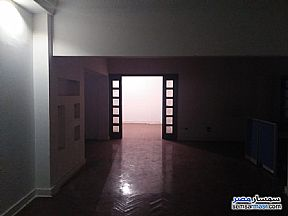Ad Photo: Commercial 180 sqm in Dokki  Giza