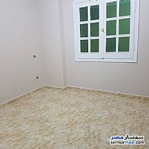Ad Photo: Apartment 2 bedrooms 1 bath 3500 sqm super lux in Faisal  Giza