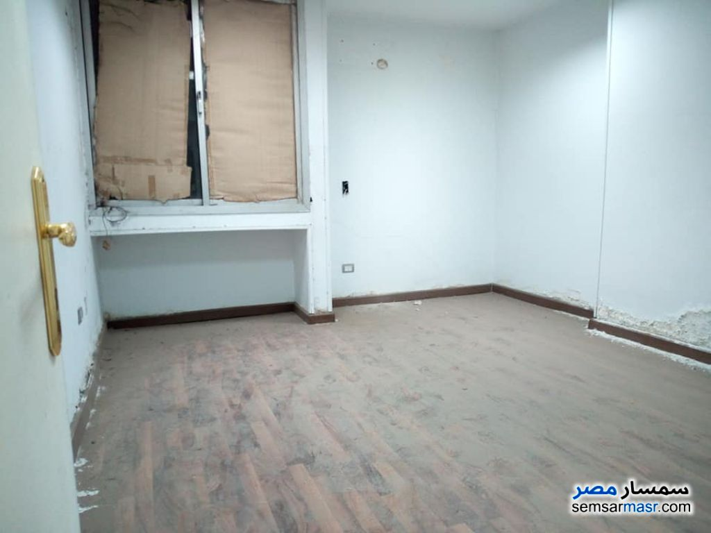 Photo 1 - Apartment 2 bedrooms 1 bath 110 sqm super lux For Rent Sheraton Cairo