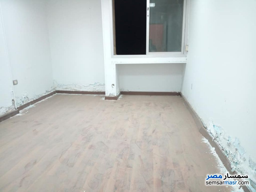 Photo 4 - Apartment 2 bedrooms 1 bath 110 sqm super lux For Rent Sheraton Cairo