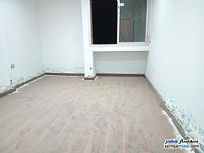 Apartment 2 bedrooms 1 bath 110 sqm super lux For Rent Sheraton Cairo - 4