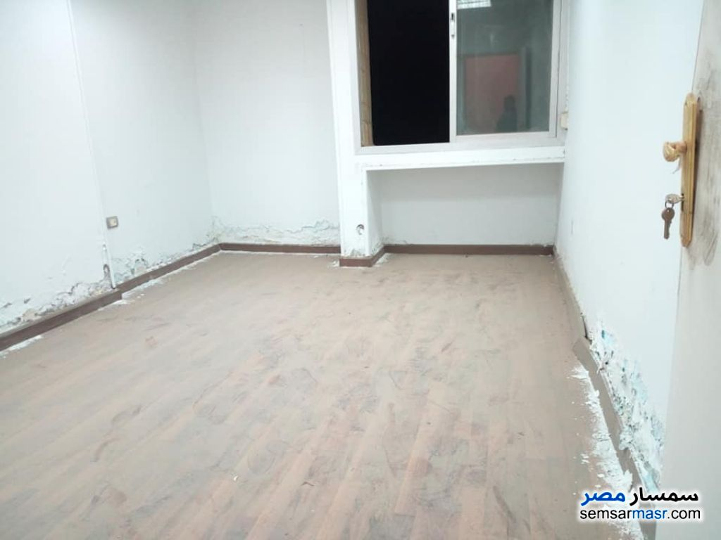 Photo 7 - Apartment 2 bedrooms 1 bath 110 sqm super lux For Rent Sheraton Cairo