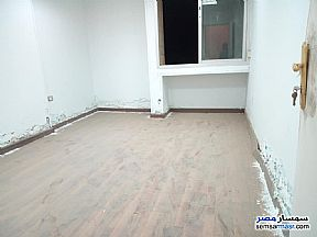 Apartment 2 bedrooms 1 bath 110 sqm super lux For Rent Sheraton Cairo - 7