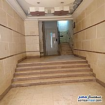 Ad Photo: Apartment 60 sqm in Faisal  Giza